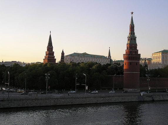 Вся Москва от А до Я - Страница 82 - Результат из Google Книги